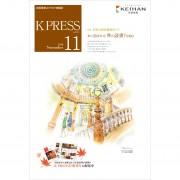 KP11web