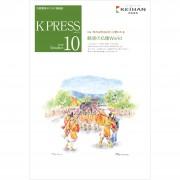 KP1810web