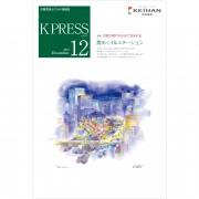 KP1812web