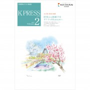 KP1902web