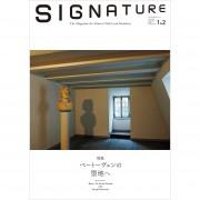 SIGNATURE1901