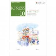 KP1910web