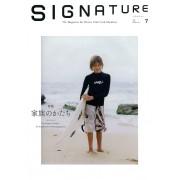 SIGNATURE2007