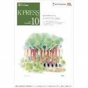 KP2010web