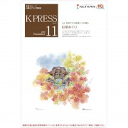 KP2011web