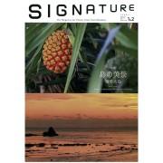 SIGNATURE210102
