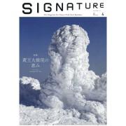 SIGNATURE2104