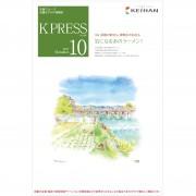 KP2110web